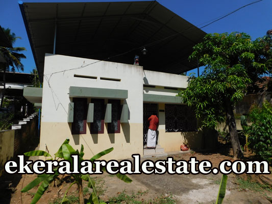 22 lakhs per Cent plot for sale at Attingal Junction Trivandrum Attingal real estate properties sale