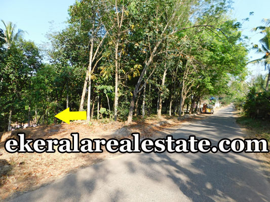 Lorry plot for sale at kallayam Mannanthala Trivandrum Mannanthala kerala properties sale