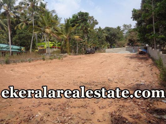 plot for sale at Vellayani Ookode Trivandrum Vellayani real estate properties sale