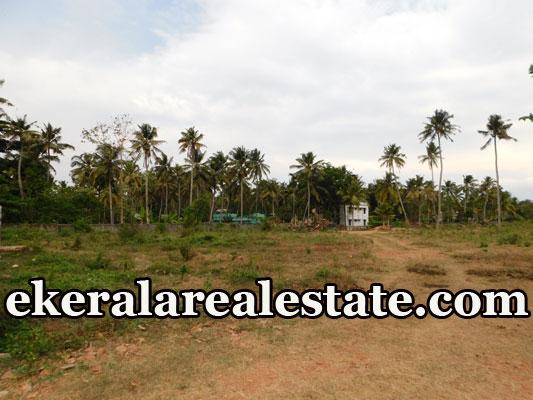 lo rry plot for sale at Mundakkal Polayathodu Kollam Kerala Mundakkal real estate properties sale