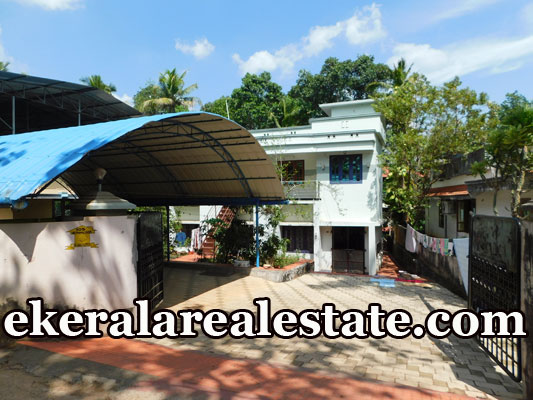 6 bhk house for sale at Kottarakara Kollam real estate properties sale