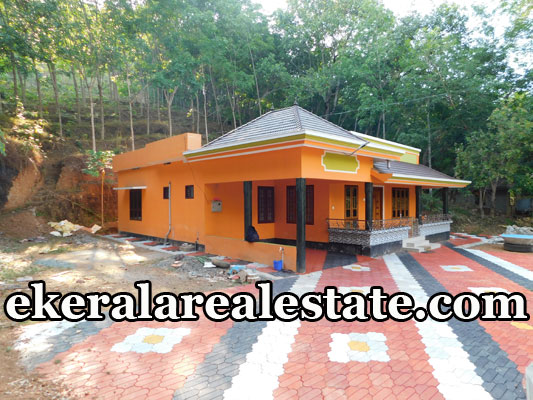 3 bhk new house for sale at Edathara Kadakkal Kollam real estate properties sale