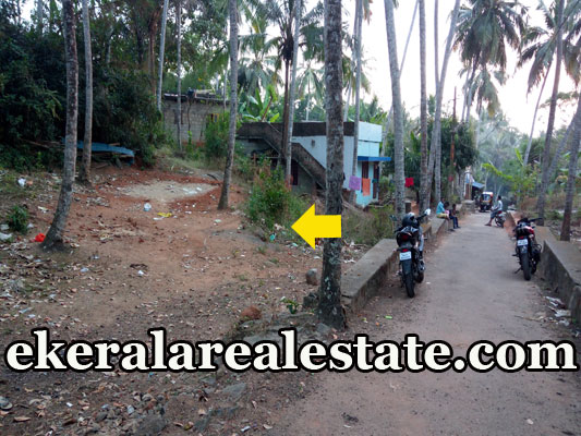 lorry plot for sale at vellar Junction Kovalam real estate trivandrum properties sale