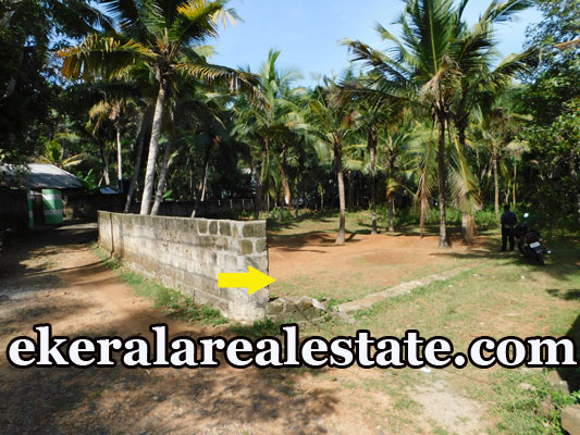 house plot for sale at Neyyattinkara Trivandrum real estate kerala properties sale