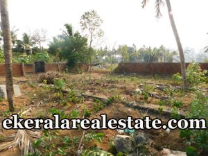 l House Plots Sale at Infosys Technopark Trivandrum Technopark  real estate kerala