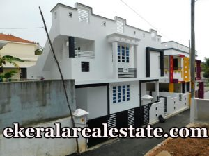 individual house for sale at Vattiyoorkavu Nettayam Trivandrum real estate kerala